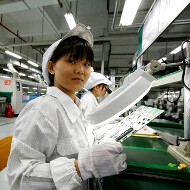 Pegatron said to already be receiving orders for the iPhone 5 and a 10