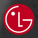 LG LS970 could be a quad-core LTE beast of a smartphone, bound for Sprint