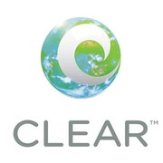 Clearwire CEO envisions global LTE phones running on his network