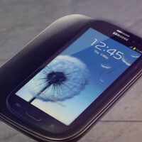 Samsung delays Wireless Charging Kit for its Galaxy S III, now to come in September