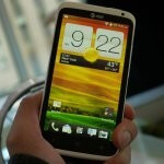 AT&T HTC One X already $150 from Amazon Wireless