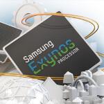 Google ad says Rogers Samsung Galaxy S III to have both LTE and Exynos processor