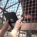 Miami Zoo monkeying around with the Apple iPad