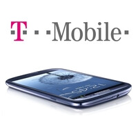 Samsung Galaxy S III coming to T-Mobile, evidence suggests