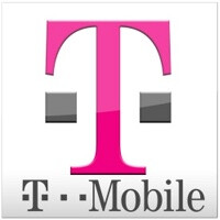 T-Mobile grows customers in Q1 2012