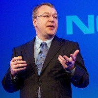 Nokia chief exec teases new developments, explains how Nokia will differentiate its Lumias