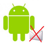Message notification bug found on HTC One X; HTC says software fix is coming