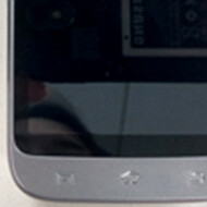 Samsung SPH-L300 leaks with Snapdragon S4, LTE and chubby physique