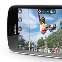 Nokia 808 PureView coming to the US, but don't ask for carrier subsidy