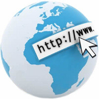 10% of the world now accesses the Internet on mobile devices