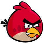 Angry Birds maker Rovio reporting strong financials for 2011, possibly looking to go public