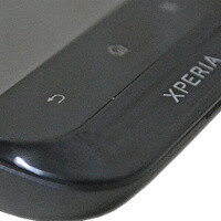 """Sony Xperia """"ST21i"""" Tapioca leaks in full glory, pictures galore"""