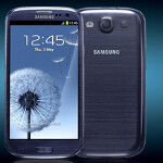 Samsung Galaxy S III available for pre-order from Vodafone, O2 and Three in the U.K.