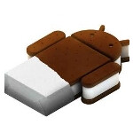 Tweet news: Android 4.0 update comes to Asus Eee Pad Slider