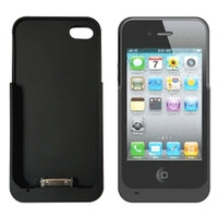 iPhone case provides free WiMAX 4G, priced at $99