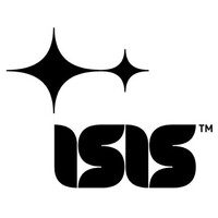 American Express commits to Isis, makes spending cash easier