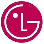 "LG LS970 ""Eclipse"" for Sprint spotted again, rumored to feature quad-core Snapdragon S4, 2GB RAM, LTE"