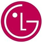 LG LS970
