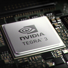 NVIDIA beats the Street estimates with its first quarter financials, Tegra chips usage on the rise again