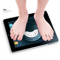 10 unusual, silly, and plain crazy uses for the iPad