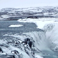 Nokia 808 PureView takes to Iceland to shoot some amazing scenery and the Earth from above (video)