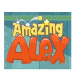 Amazing Alex to be Rovio's follow up to Casey's Contraptions