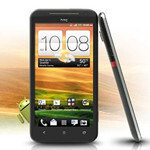 Hands on with the HTC EVO 4G LTE