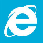 IE10 for Windows Phone 8 will finally be competent in HTML5
