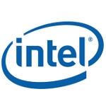 Intel wants to be the mobile chip in Apple's future