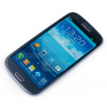 Samsung Galaxy S III Review: Q&A