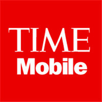 TIME Magazine app makes its way into the Windows Phone Marketplace