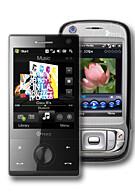 FCC reveals U.S. HTC Touch Diamond, T-Mobile-bound TyTN II