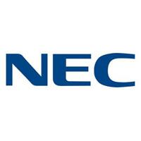 New 3G NEC tablet takes a run through the FCC