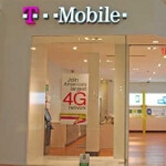 Magenta Deal Days coming next week to T-Mobile