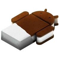 LG Optimus 2X to get Ice Cream Sandwich in Q3