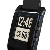 Pebble smartwatch sells out: $10 million funding, 85,000 units booked