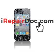 iRepairDoc offers emergency repairs for your broken iPhone