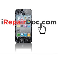 iRepairDoc offers emergency repairs for your broken iPhone