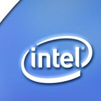 Intel takes a look at 5nm chips, already in the foreseeable future