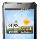 LG sells over 1 million Optimus LTEs in Korea