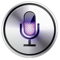 Apple edits Siri to calm down her inner Lumia fangirl