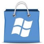 Windows Phone Marketplace up to 90,000 apps