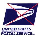 USPS bans international shipping of smartphones starting Thursday