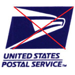 USPS bans international shipping of smartphones starting Thursday