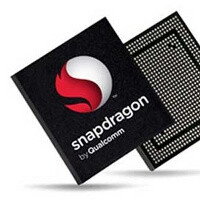 Snapdragon S4 supply shortages forcing the industry to look for alternative silicon from Intel and ST-Ericsson