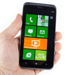 Windows Phone volume doubles for a year in major markets, still 3-6%, Android running wild