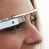 Project Glass interface more limited than promo suggests