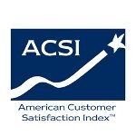 Apple nabs the number one spot in a recent satisfaction ranking, while RIM is found at the bottom