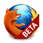 New Firefox Beta for Android brings new UI and Flash support