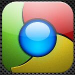Rumor has Google Chrome coming to iOS this quarter
